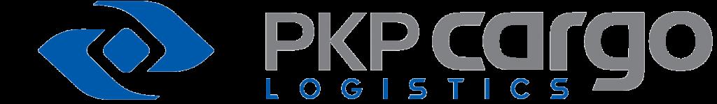 atest pkp cargo