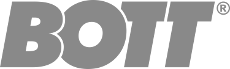 Plomby Logo