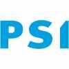 PSI: 49753
